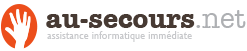 AUSECOURS DEPANNAGE INFORMATIQUE